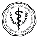 American Association of Oral Maxillofacial Surgery
